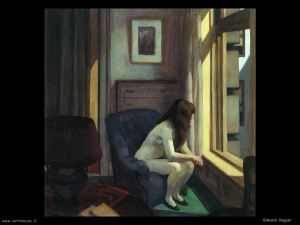 edward_hopper_0141